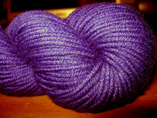 Hikoo-simpliworsted-red_hat_purple-2_small2