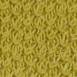 Almostsmocked_finaldetail_small2
