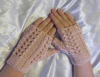 Mitts_back_small2
