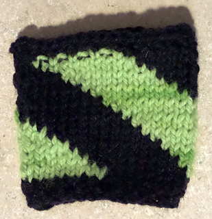 Stripe_detailonline_small2