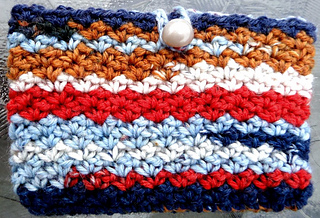 Crocheted_small2