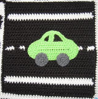 Raceway_car_block_small2
