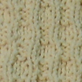 Wavingribdetail_small2