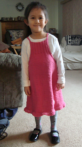 Ana_in_her_dress_medium