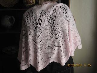 Navdanya_shawl_back_completed_april_2010_small2