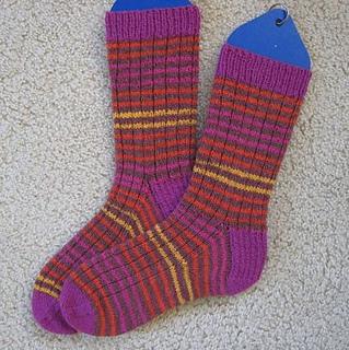 Bungee_socks_small2