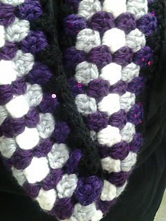 20131007_143924_supernatural_moonlight_infinity_scarf_long__small2