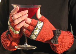 Cosmo_gloves_100909_kbc_small2