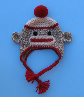 3mo-hat-dw_small2