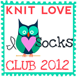 2012-klc-i-love-socks-for-web_small2