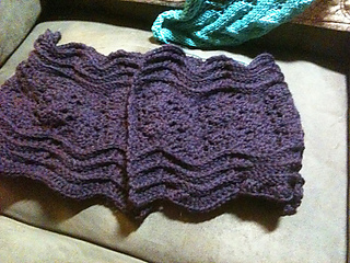 Hopscotch_cowl_small2