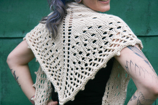 Lace_mess_shawl-6_small2
