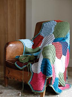 Patchwork_20throw_20255x340_small2