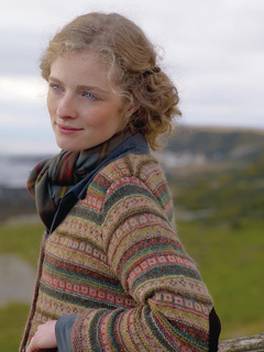 Rowan Knitting Patterns Errata : Ravelry: Rowan 52 - patterns