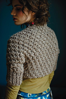 Moss_shrug_back_small2