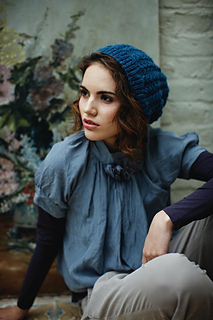 Belle_cable_hat_small2