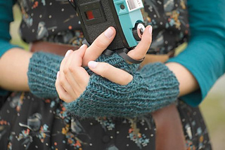 Toasty_wristwarmers_small2