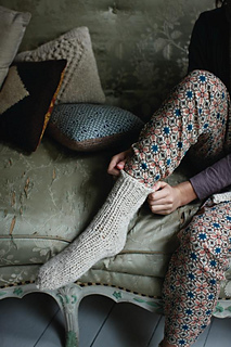 House_socks_single_small2