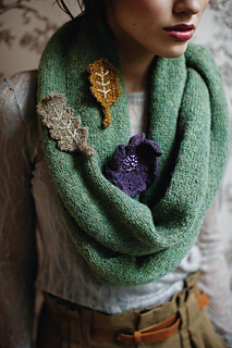 Blanket_snood_small2