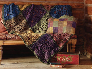 Crocheted_squares_throw_small2