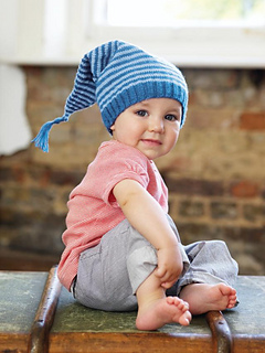 Tinker_hat_blue_small2
