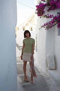 Samos_front_small2