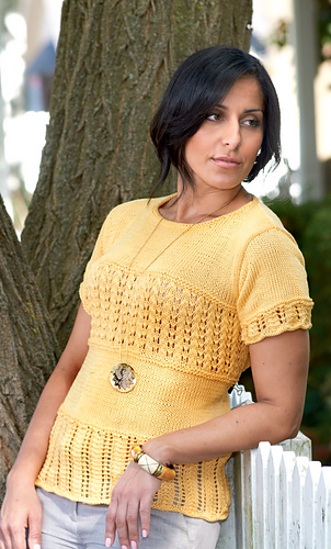 Lace_and_eyelet_pullover_-_cpayson_medium