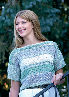 Textured_stitch_pullover_-_cpayson_small2