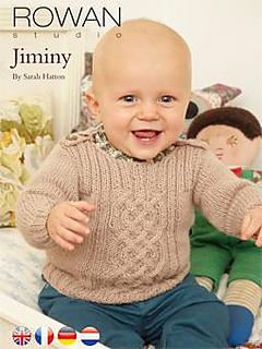Jiminy_20cover_20255x340_small2