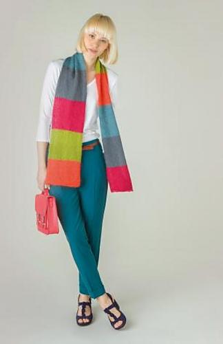 Bold_stripe_scarf_medium