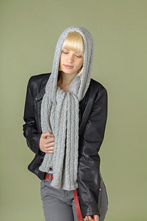 Hooded_scarf_small2
