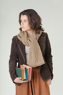 Looped_scarf_small2