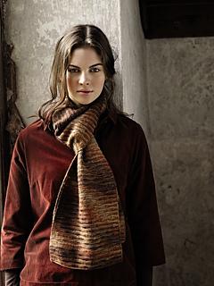 Lark_scarf_small2