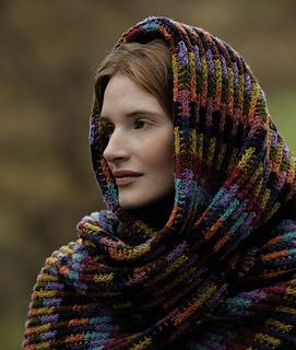 Soumak_scarf_wrap_3_small2