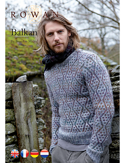 Balkan_cover_small2