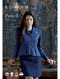 Purcell_cover_small2