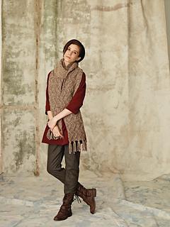 Cox_scarf_2_small2