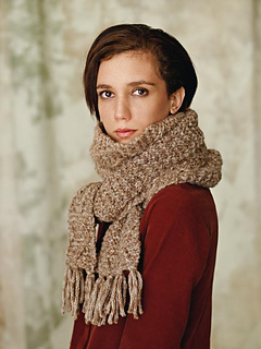 Cox_scarf_5_small2