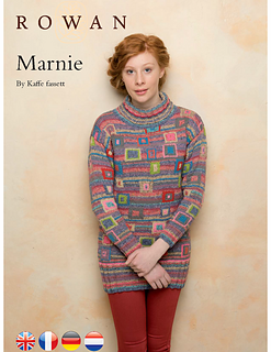 Marnie_cover_small2