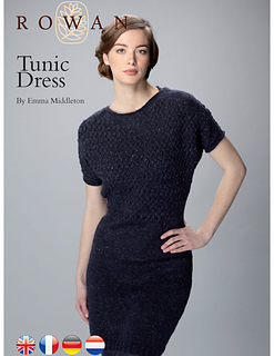 Tunic_dress_cover_small2