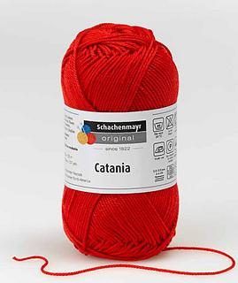 Original-catania-9801210-00115-p3-web_small2