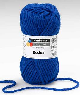 Original-boston-9807412-00151-p3-mit-faden-web_small2
