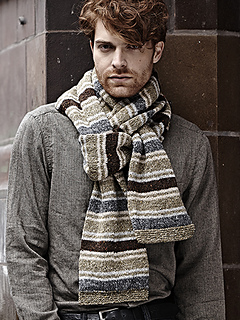 Striped_20scarf_1_small2