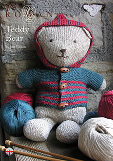 Teddy_20bear_small2