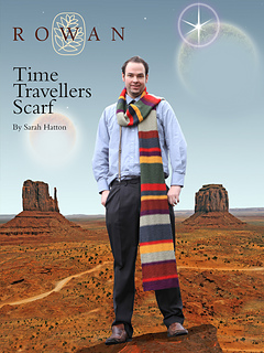 Time_20travellers_20scarf_small2