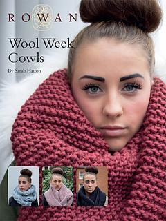 Wool_20week_20cowls_small2