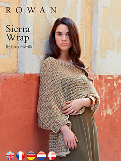 Sierra_20wrap_20cover_small2