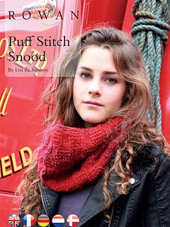 Puff_20stitch_20snood_20cover_small2