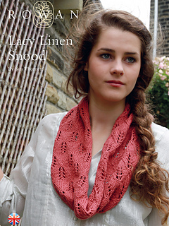 Lacy_20linen_20snood_20cover_small2