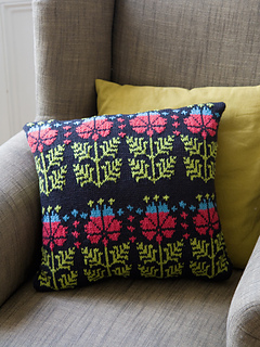 Gardener_20cushion_small2